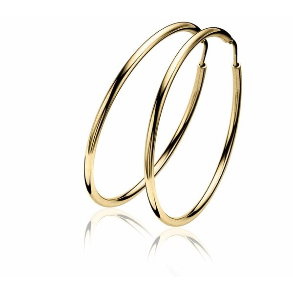 Zinzi Zinzi earrings zio435G