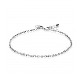 Zinzi Zinzi silver bracelet zia1415