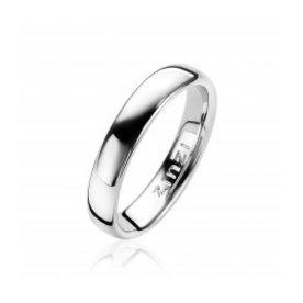 Zinzi Zinzi silver ring zir1449