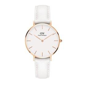 Daniel Wellington Daniel Wellington dames horloge Bondi DW00100189