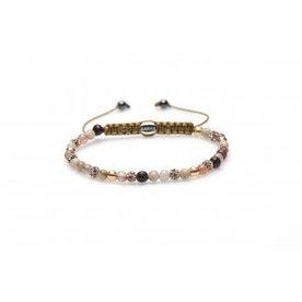 Karma karma xxs bracelet 84162