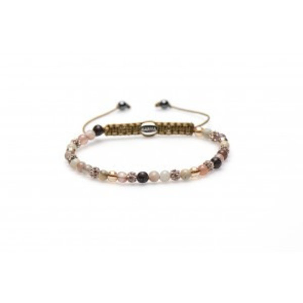 Karma karma xxs armband 84162