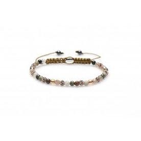 Karma karma xxs armband 84161