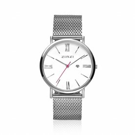 Zinzi Zinzi Ladies watch ZIW506M