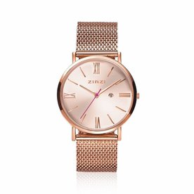 Zinzi Zinzi Ladies watch ZIW505M