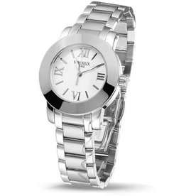 Vendoux Vendoux Damenuhr MS25600-02