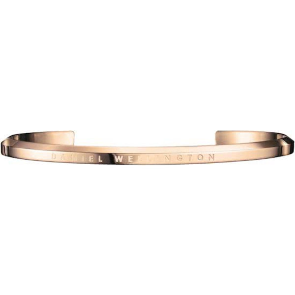 Daniel Wellington  Daniel Wellington Cuff bracelet Small DW00400001