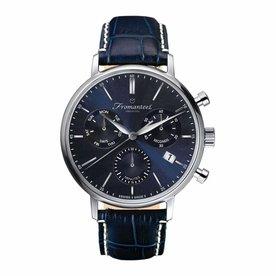Fromanteel Fromanteel Men's watch GS-1203-011