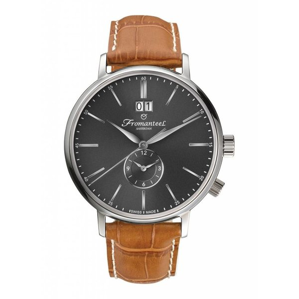 Fromanteel  Fromanteel Men's watch GS-1002-012