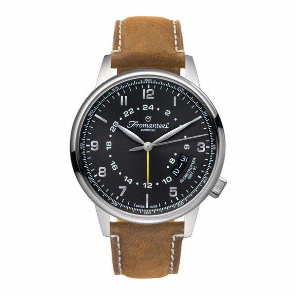 Fromanteel Men's watch GT-0602-012