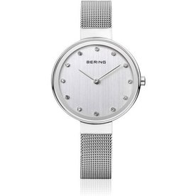 Bering Bering Ladies watch 12034-000