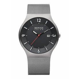 Bering Bering Men's watch 14440-077