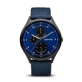 Bering Bering Men's watch 11741-827
