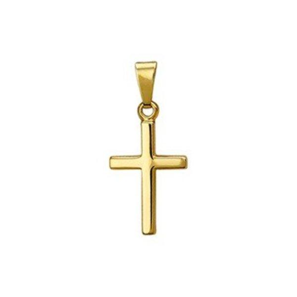Gouden hanger 40.18517