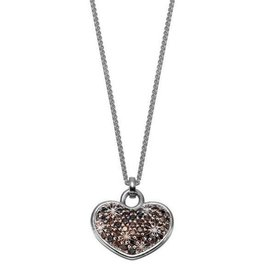Esprit Esprit Necklace ELNL91694G420