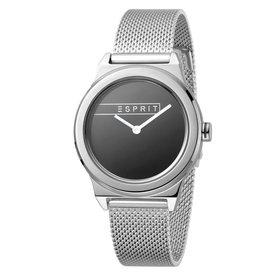 Esprit Esprit dameshorloge ES1L019M0065