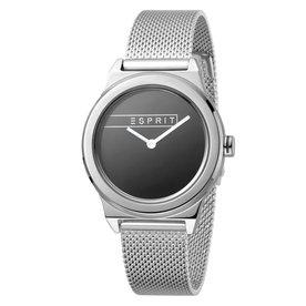 Esprit Esprit ladies watch ES1L019M0065