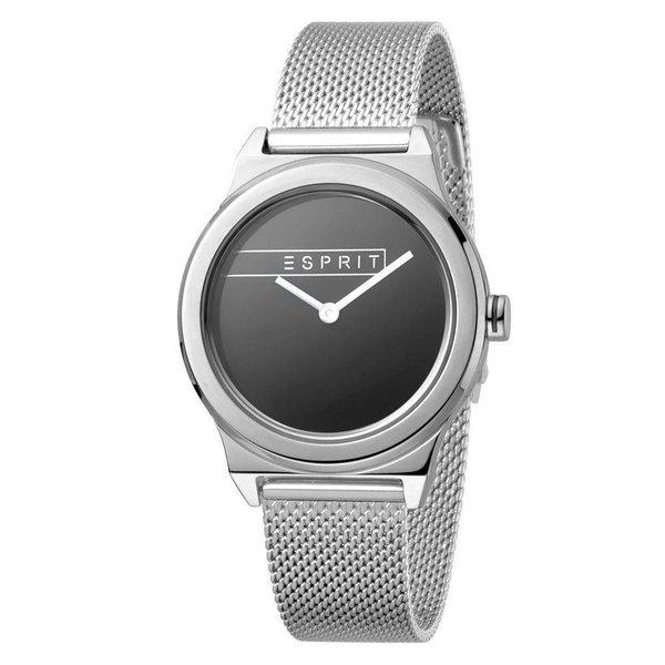 Esprit Esprit ladies watch ES1L019M0065