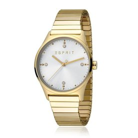 Esprit Esprit ladies watch ES1L032E0075