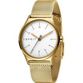 Esprit Esprit ladies watch ES1L034M0075