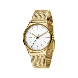 Esprit Esprit ladies watch ES1L034M0075