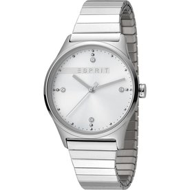 Esprit Esprit ladies watch ES1L032E0055