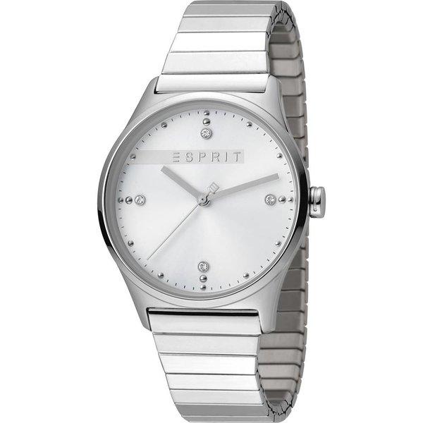 Esprit Esprit ladies watch ES1L032E0055