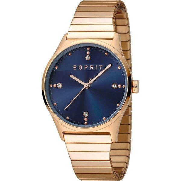 Esprit Esprit ladies watch ES1L032E0085