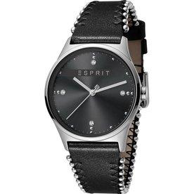 Esprit Esprit ladies watch ES1L032L0025