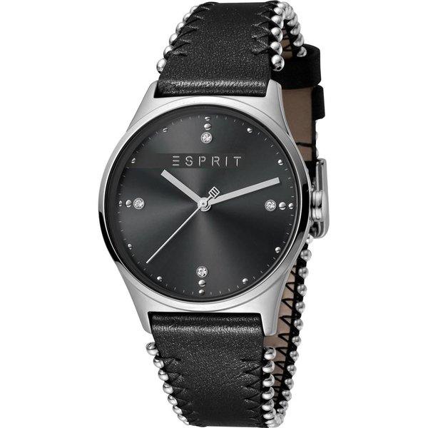 Esprit Esprit dameshorloge ES1L032L0025