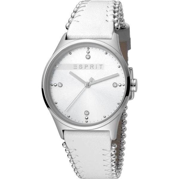 Esprit Esprit ladies watch ES1L032L0015