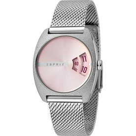 Esprit Esprit ladies watch ES1L036M0055
