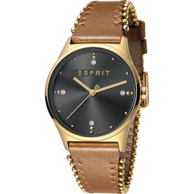 Esprit Esprit ladies watch ES1L032L0035