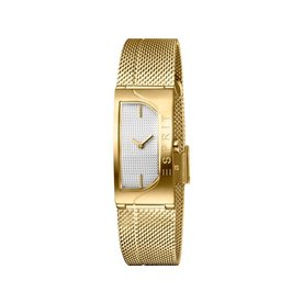 Esprit Esprit ladies watch ES1L045M0035