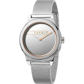 Esprit Esprit ladies watch ES1L019M0075