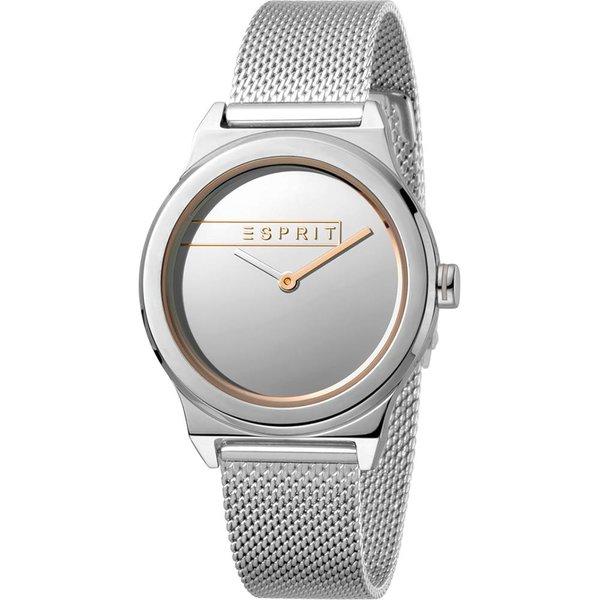 Esprit Esprit ladies watch ES1L019M0075