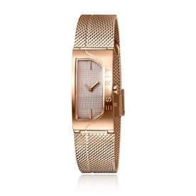 Esprit Esprit ladies watch ES1L045M0045