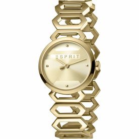 Esprit Esprit ladies watch ES1L038M00115