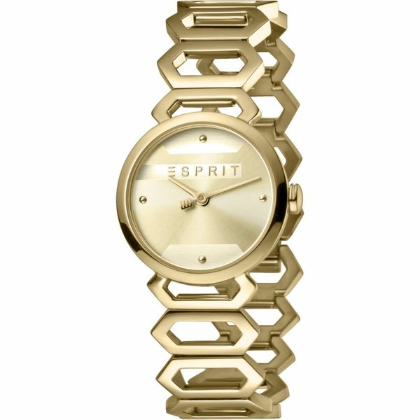 Esprit Esprit ladies watch ES1L038M00115