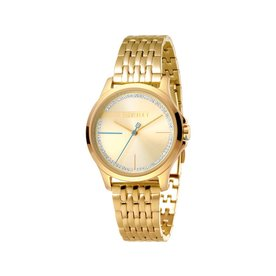 Esprit Esprit ladies watch ES1L028M0075