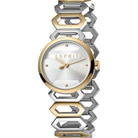 Esprit Esprit ladies watch ES1L021M0075