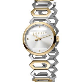 Esprit Esprit ladies watch ES1L021M0075