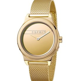 Esprit Esprit ladies watch ES1L019M0085