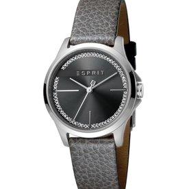 Esprit Esprit ladies watch ES1L028L0025