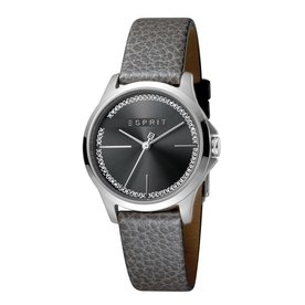 Esprit Esprit ladies watch ES1L028L0025