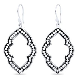 close to zen Close to Zen earrings 18019