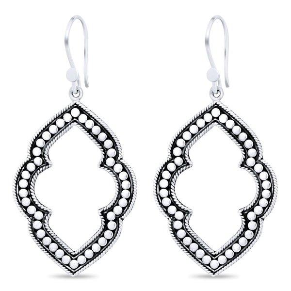 close to zen Close to Zen earrings 18019