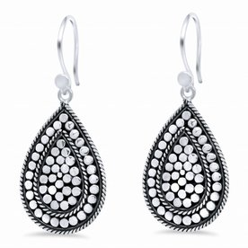 close to zen Close to Zen earrings 3010