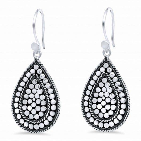 close to zen Close to Zen earrings 3010