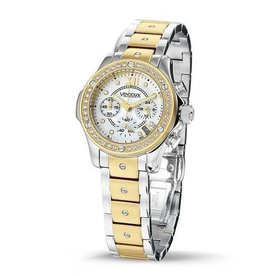 Vendoux Vendoux Ladies watch MT20110-02